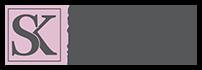 Sundberg & Kågström Redovisning AB Logotyp